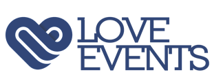LoveEvents