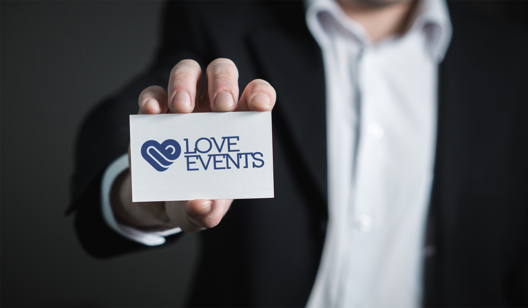 loveevents.com